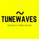 TuneWaves