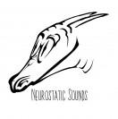 NeurostaticSounds