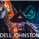 DellJohnston