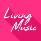 LivingMusic's Avatar