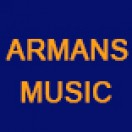 armans_music