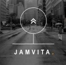 jamvita