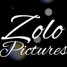 ZoloPictures's Avatar