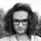 stevenmueller_music's Avatar