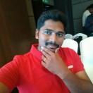 Dhineshraj