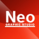 Neo_Fx's Avatar