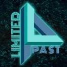 LimitedPast's Avatar