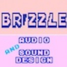 BrizzleAudio