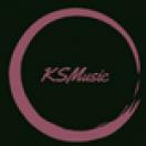 KSMusicProduction's Avatar