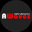 Awaves_studio