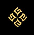 BERKAH99