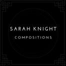 sarahknight's Avatar