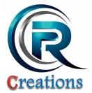 Rennie_Creations