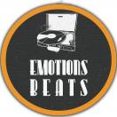 Emotions_Beats