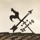 BertoOrdieres's Avatar
