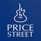 PriceStreet's Avatar