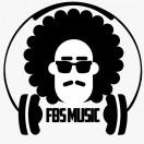 FBSantosoMusic