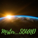 Mister_SOUND
