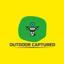 Outdoor_Captured