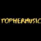 TopherMusic