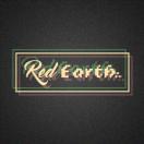 RedEarthMusic