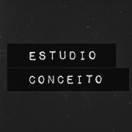 EstudioConceito's Avatar