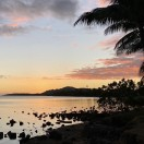 HawaiiBeauty's Avatar