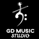 studio_one's Avatar