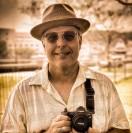 BillChizekPhotography