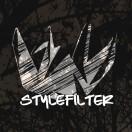 Stylefilter