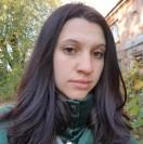 MartaHlushyk's Avatar