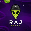 rajbeats's Avatar