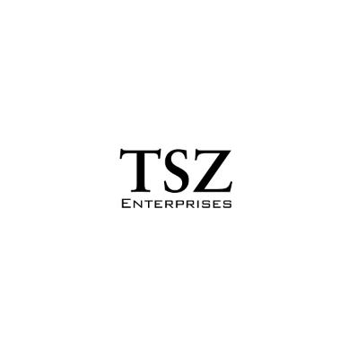 TSZEnterprises's Avatar