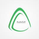AudioCell's Avatar