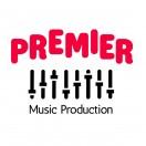 PremierMusicProduction's Avatar