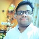 rushikesh63033's Avatar
