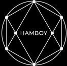 Hamboy