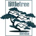 LittleTreeMedia