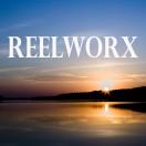 reelworx