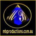 mb_productions