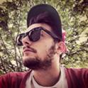 Tolis_Roussas