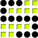 solaris_design