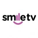 Smile_TV