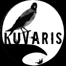 Kuvaris