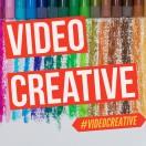 Video_Creative