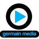 GermainMedia