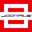 Joonique