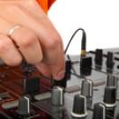 StockMusicTeam