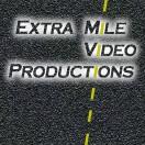 extramilevideo