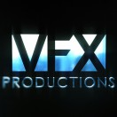 VFXProductions